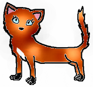 File:Foxflower.png