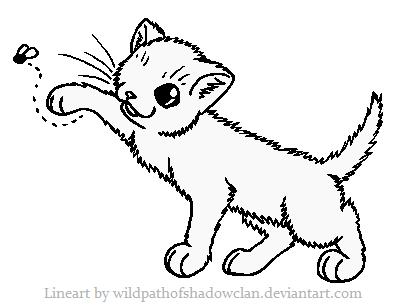 File:Kit Lineart by WildpathOfShadowClan.png