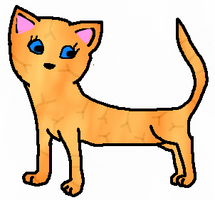 File:Gingerfur.png
