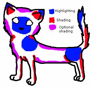 File:Highlighting shading.png