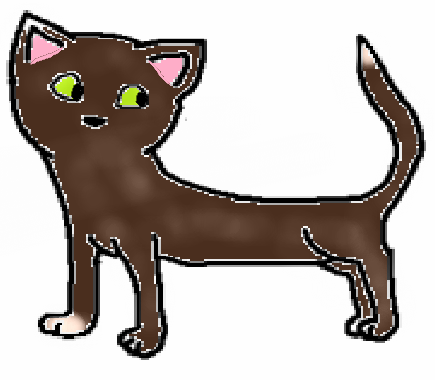 File:Frogpaw.png