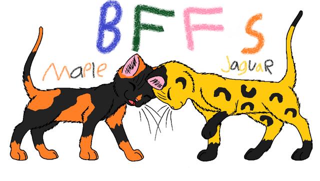 File:Maple and Jaguar.png