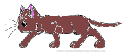 File:185px-Shorthaired Warrior Lineart by WildpathOfShadowClan.png