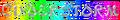 Thumbnail for version as of 21:42, November 9, 2011