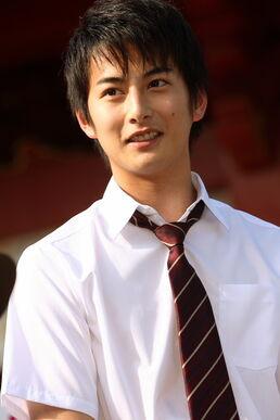 Hideo-Ishiguro