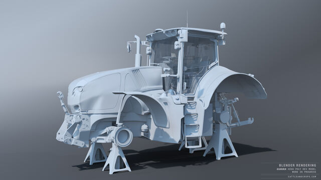 File:Cattle and crops render claas-hp.jpg