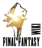 File:FFWikiLogo3MMIL.png