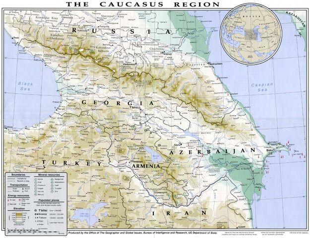 File:Caucasus region 1994.jpg