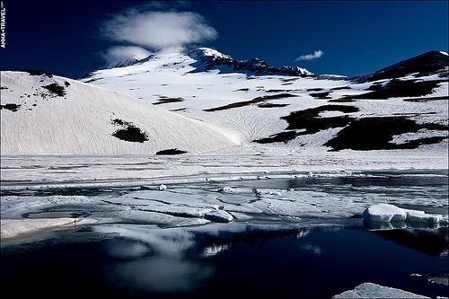 File:Mountaragatsarmenia.jpg