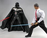 Obama-vs-darth-vader