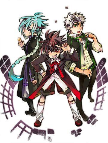 File:Three sons.jpg