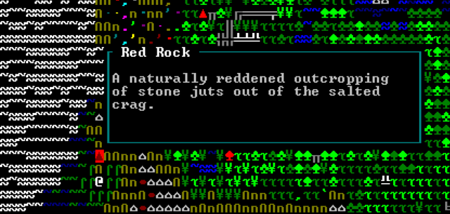 File:Red Rock Overworld.png