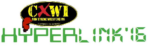 File:CXWI Hyperlink '16 Logo (1).png