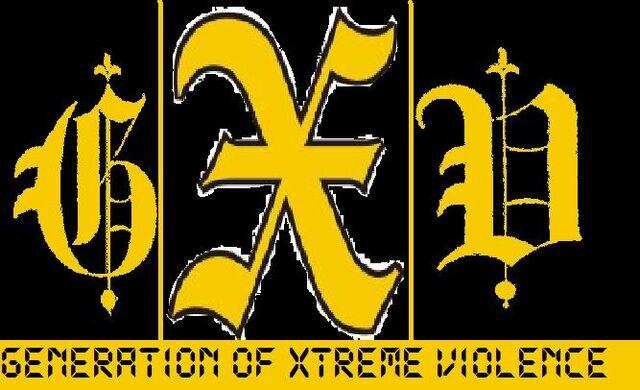 File:GXV Logo.jpg