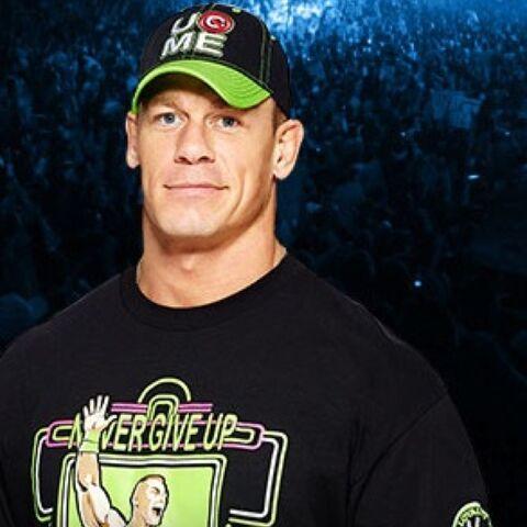 File:John Cena.jpeg