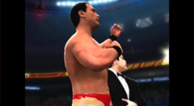 File:Summerslam8results1.png
