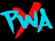 1st PWA Logo