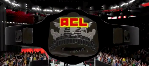File:ACL Tag Team Championship V2.PNG