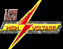 File:ACW High Voltage 2K7 Logo.png
