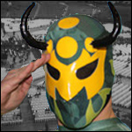 File:Soldier ant.jpg