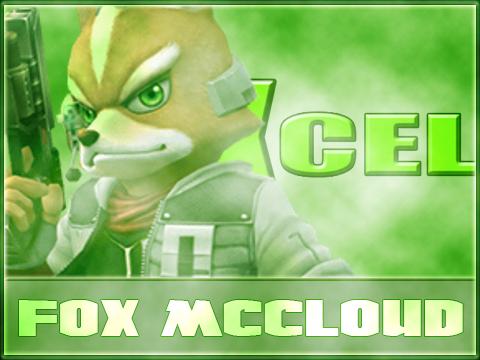 File:FOXB zps05c811e6.jpg