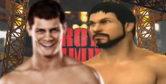 File:Rr7-ictitle.png