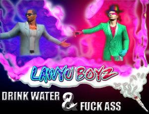 File:Lawyu Boyz Slogan by PervertedMask.jpg