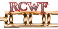 RCWF Presents Anime CAW Exodus