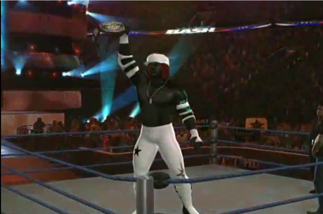File:ASW Champion.PNG