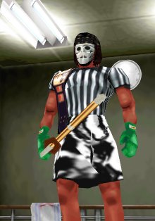 File:Johnny African Champ.png