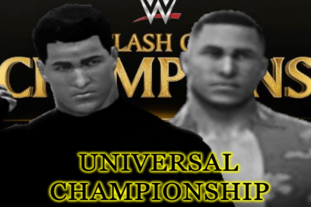 File:Cofc-universaltitle.png