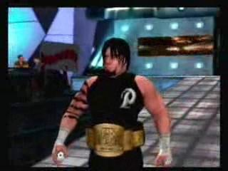 File:Jimmy Nicmeri as XcW Undisputed Champion.jpg