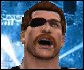 File:New-wwejeffwinninger2011.png