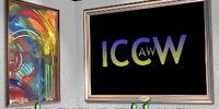 ICCW Priceless Punishment