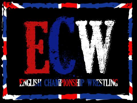File:ECW Logo.png