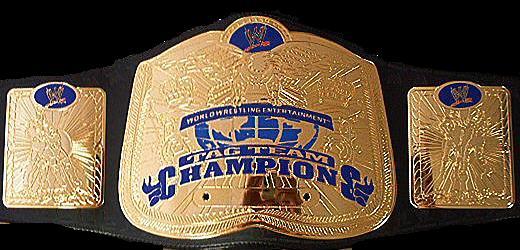 File:Tag Team Championship HCTP.jpg