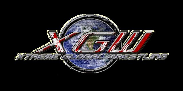 File:XGW-Logo.png