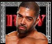 File:Raw David Otunga.jpg