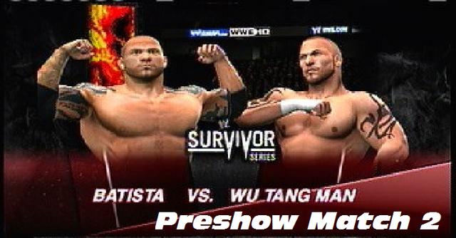File:Survivor Series Preshow 2.png