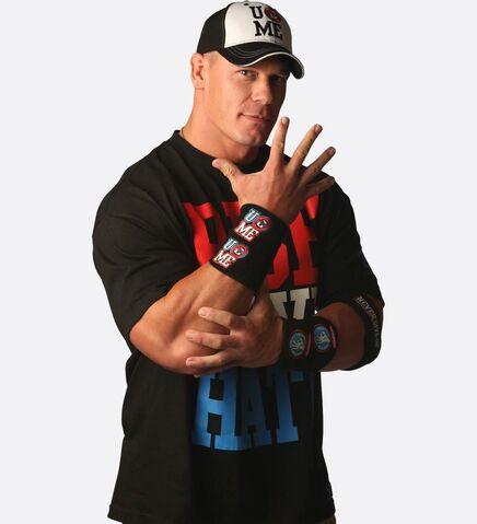 File:John Cena 6.jpg