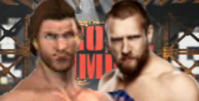 File:Royalrumblewwetitlematch.png