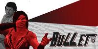 TCW* 39: Bullet Control