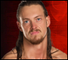File:S10-bigcass.png