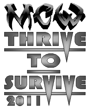 File:MCW thrive to survive 2011.PNG