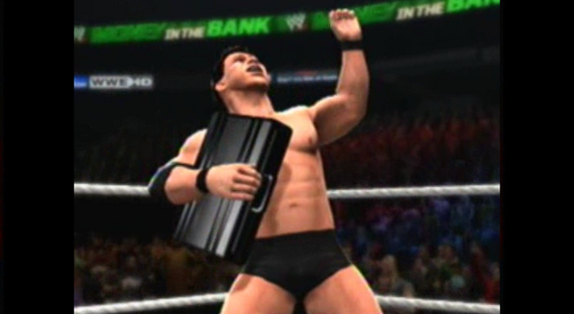 File:Mitb4results7.png