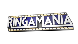 Ringamania.png