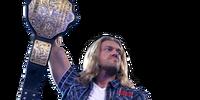 List of Vivianverse World Champions