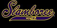 WCW Slamboree 3