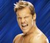 File:New WTW Chris Jericho.jpg