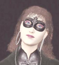 File:Penny avatar.jpg